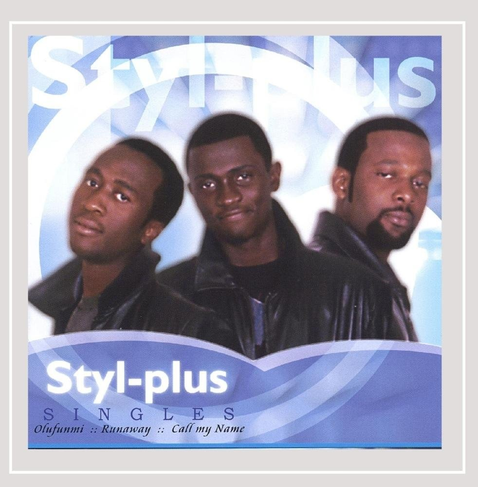 #TBT Music Video: Call My Name – Styl Plus