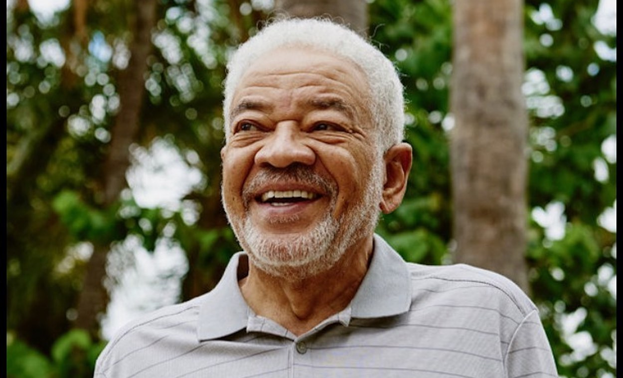 Soul Music Legend Bill Withers, Dies At 81 (View Retro Pictures, Lyrics And Songs)