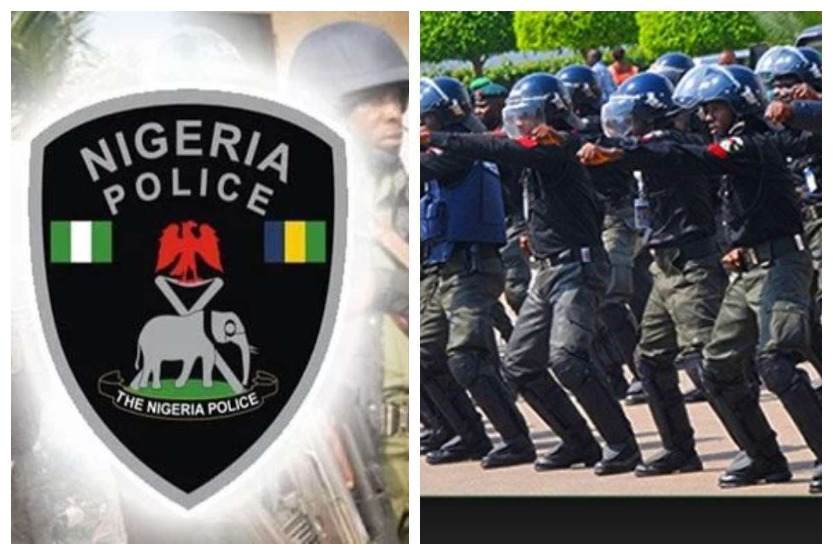 Tension Engulfs Delta As Police Kills Soldier In Bomadi, Delta State