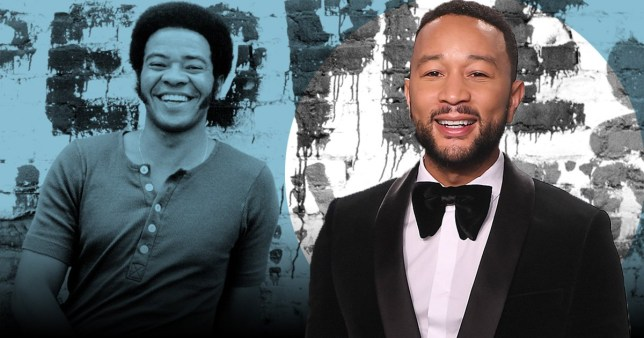 Celebrity Fans React To The Death Of Bill Withers