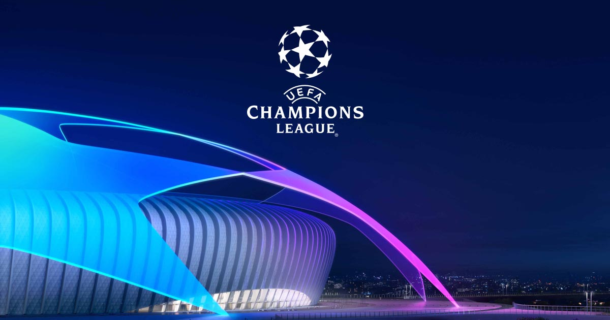 Coronavirus: UEFA Suspends Champions League And Europa League Matches Till  Further Notice.