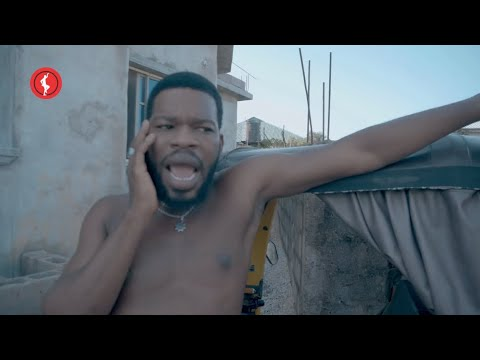 Comedy Video: WHAT IS THE FIRST DAY OF THE WEEK- Broda Shaggi