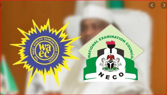 Coronavirus: FG Suspends 2020 WAEC And NECO Exams Indefinitely