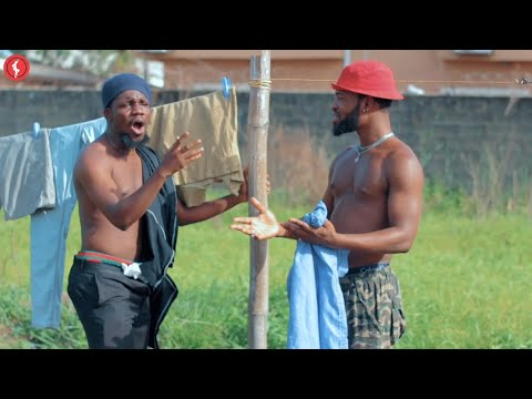 Comedy Video: Broda Shaggi Said He Has Had One Night Stand Many Times