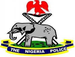 Nigerian Man Arrested For Serial Rape With Fake Platic Gun In Anambra State