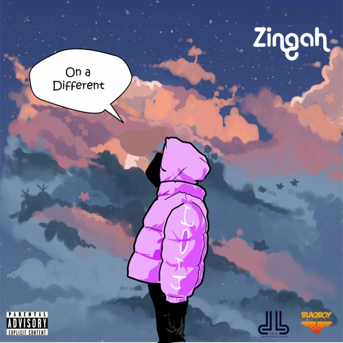 Zingah – Our Culture Ft. Moonchild Sanelly || Download Mp3