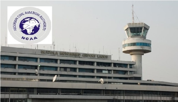 """Ban On Domestic And International Flights Has Not Been Lifted""- NCAA"