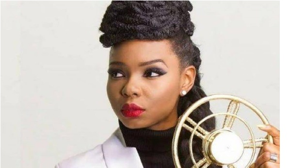 """""""Trust No One Even With Water; Number Of Deaths From Poison Have Spiked In Nigeria"""" – Yemi Alade"""