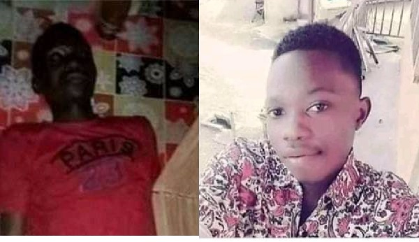 Nigerian Man Kills Himself After Losing Company's N150K To Bet Naija (Read Details)