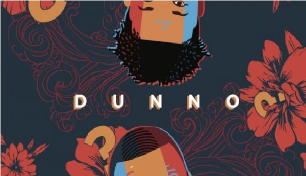 Stogie T – Dunno ft. Nasty C || Mp3 Download