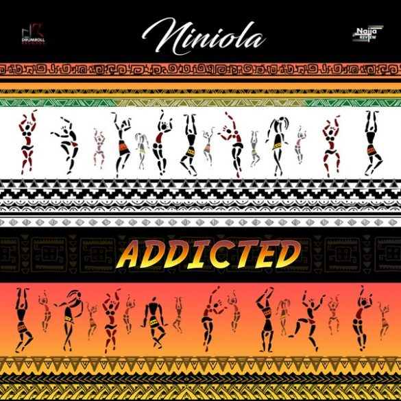 Niniola – Addicted || Mp3 Download