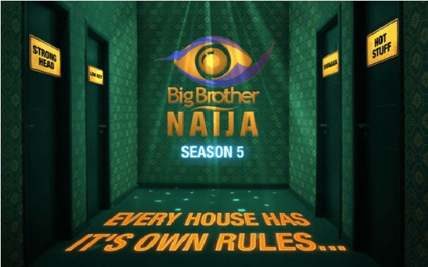 #BBNaija2020: See All First 20 Housemates For Season 5; No 8 Will Leave You Confused