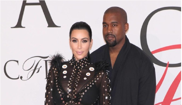 After Reconciliation With Husband, Kanye West; Kim Kardashian Returns Home To Los Angeles