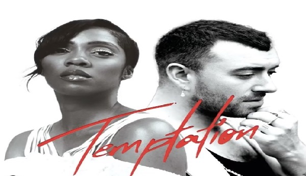 Music: Tiwa Savage – Temptation ft. Sam Smith || Download Mp3