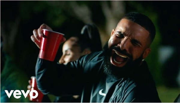 Video: Drake – Laugh Now Cry Later (Official Music Video) ft. Lil Durk    Download Mp4