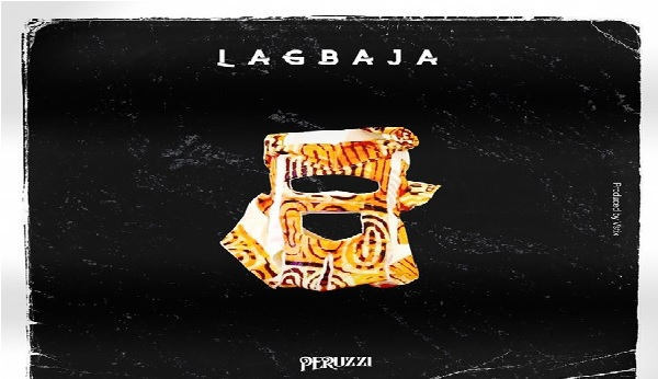 Peruzzi – Lagbaja || Mp3 Download