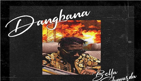 Bella Shmurda – Dagbana Orisa || Download Mp3