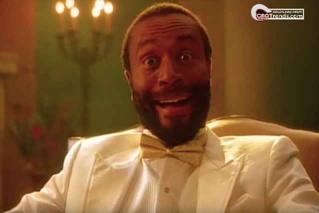 Music Video: Bobby McFerrin – Don't Worry Be Happy    Download Mp4