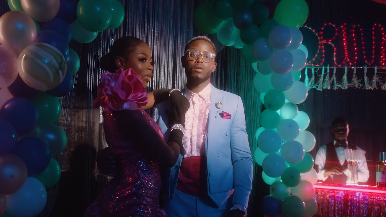 Music Video: Chiké – If You No Love feat. Mayorkun