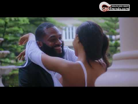 Music Video: Wande Coal & Wale – Again (Remix) Short Film || Mp4 Download