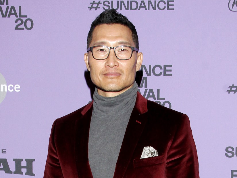 Daniel Dae Kim Says Hawaii Five-O Contract Dispute 'Changed' Relationship with Costars