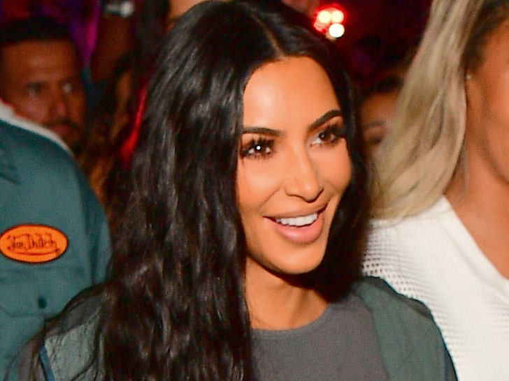 KIM KARDASHIAN BILLIONAIRE STATUS IS OFFICIAL!!!