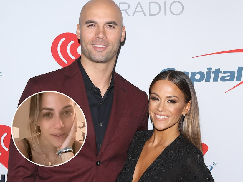 Jana Kramer Speaks Out After Mike Caussin Divorce, Reveals How She's Adjusting to 'New Normal'
