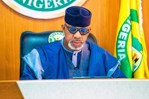 Governor Abiodun Asks Ogun Residents To Support Amotekun In Fighting Insecurity