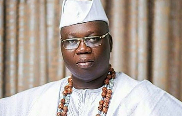 Gani Adams: South-West Ready To Die In Pursuit Of Oduduwa Republic