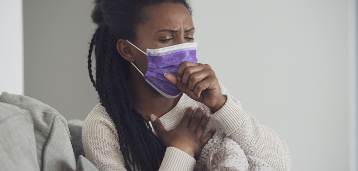 1 In Every 13 Residents Of Anambra Infected With Tuberculosis – Official