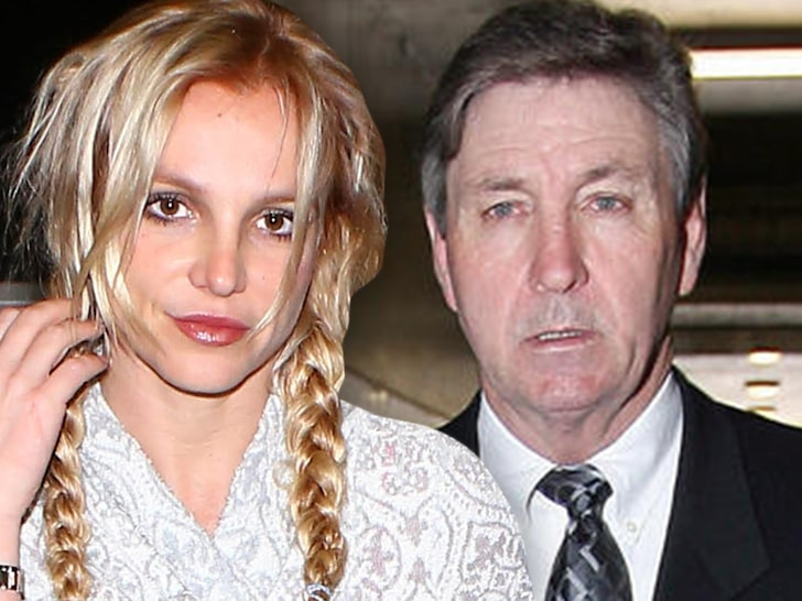 Britney Spears Will Not Ask Judge to End Conservatorship