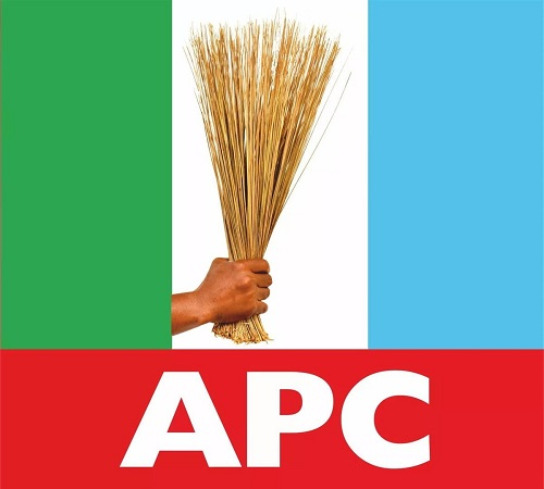 APC Denies Releasing Timetable For Congresses, National Convention