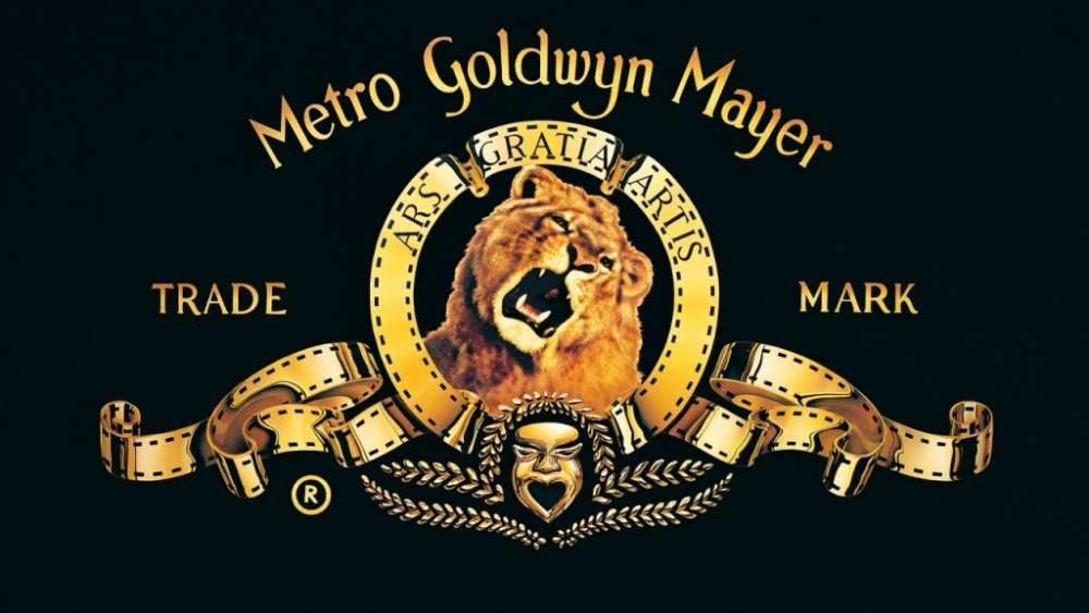 Amazon in Talks With MGM About Potential Acquisition