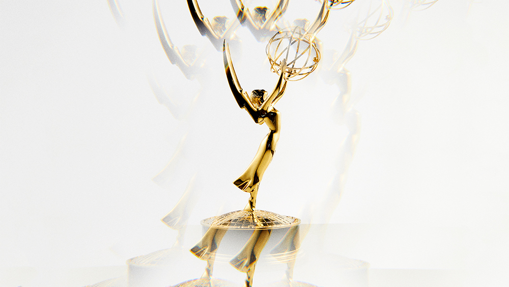Awards HQ May 17: Emmy Malaise, MTV Movie & TV Awards, Much More