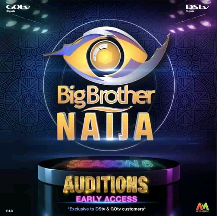 Do You Want to be a BBNaija Housemate for Season 6 (2021)? See Details Now