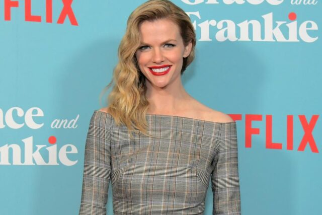 Brooklyn Decker Biography: Husband, Net Worth, Age, Instagram, Kids, Height, Parents, Wiki, Movies and TV Shows