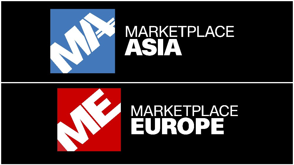 CNN Marketplace Adds Asia, Europe, Middle East Programming