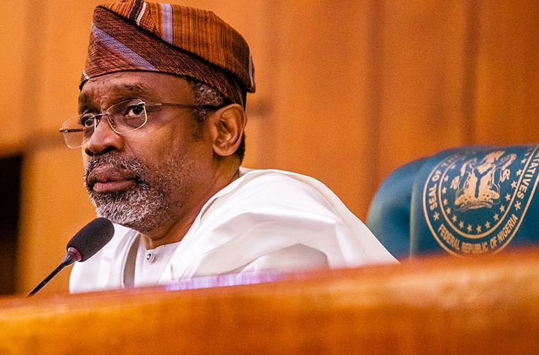 Nigeria Is At War Against All Manner Of Insecurity – Gbajabiamila