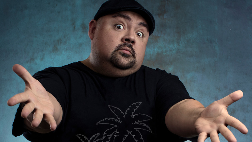 Gabriel Iglesias Sets Third Stand-up Special With Netflix (EXCLUSIVE)