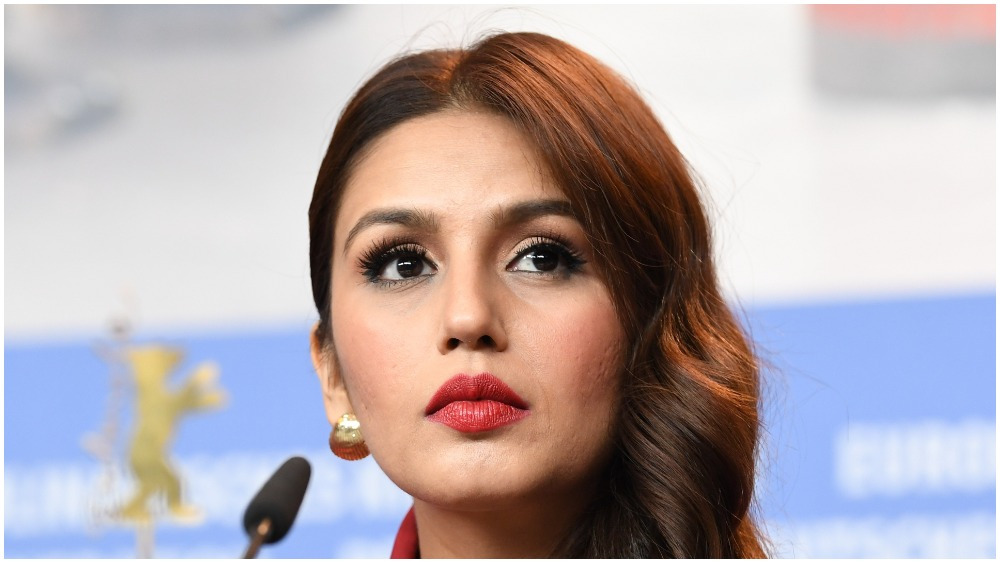 Huma Qureshi On Zack Snyder's Netflix Film 'Army Of The Dead'