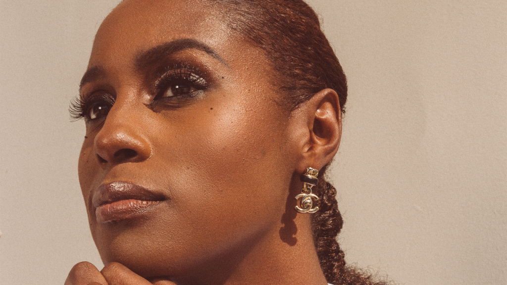 Issa Rae to Lead 'Project Greenlight' Docuseries for HBO Max