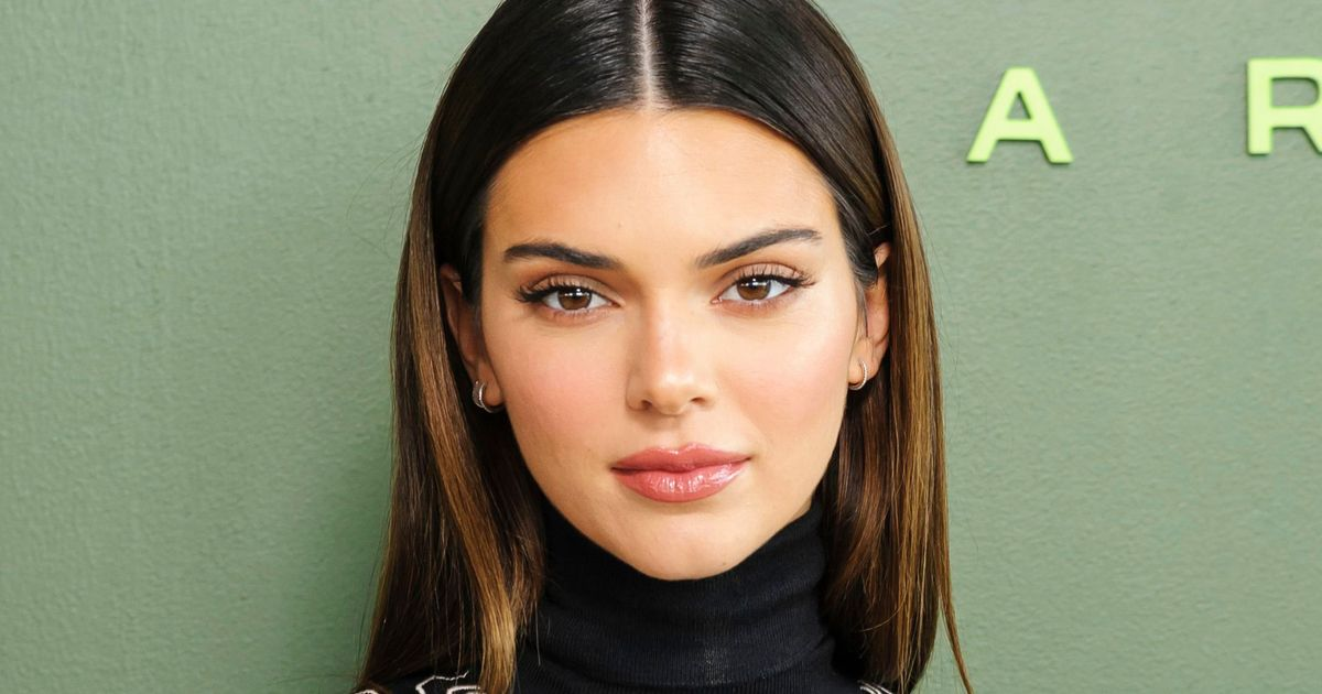 Highest Paid Models in 2021: The Complete List