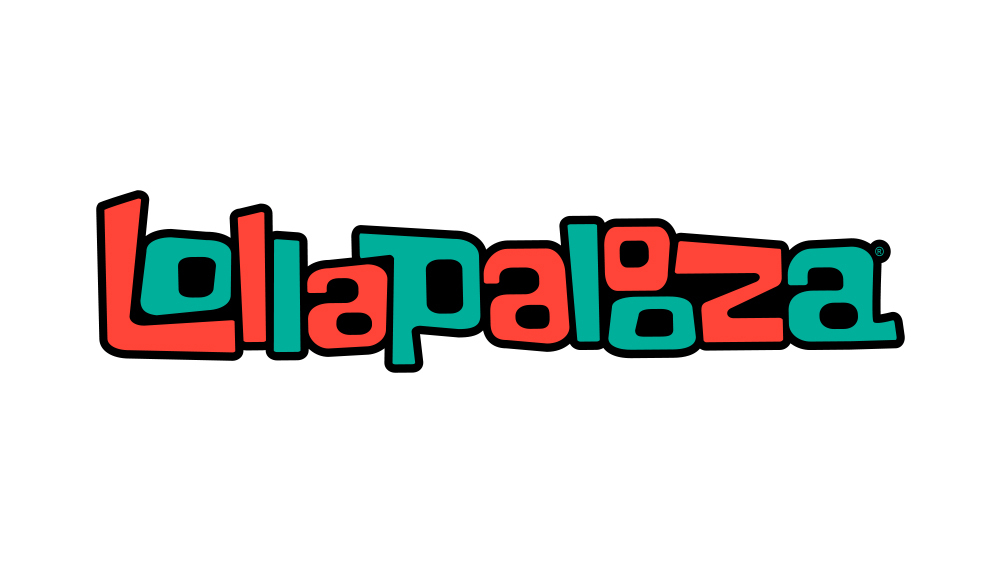 Lollapalooza Gets the Go-Ahead for Four-Day Festival This Summer