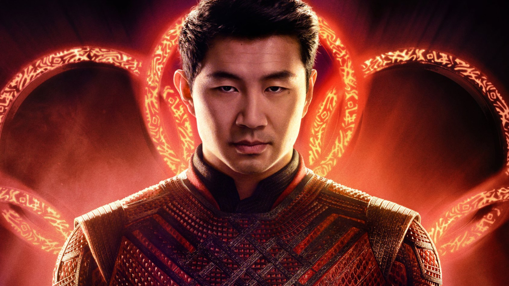 Marvel's 'Shang-Chi,' 'The Eternals' Face Uphill Battle to Enter China