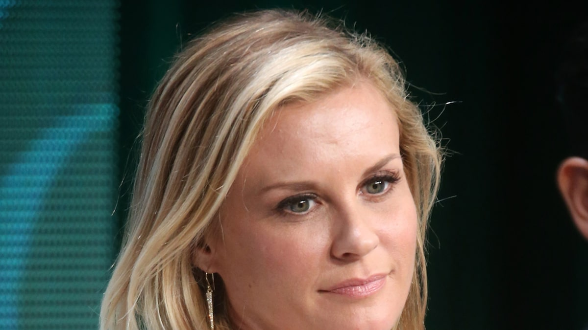 'NYPD Blue' Star Bonnie Somerville Busted For DUI in Los Angeles