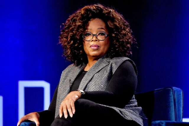 Oprah Winfrey Biography: Age, Pictures, Facts, Husband, Net Worth, Children, Wiki, Show, Height, Business, Famous For