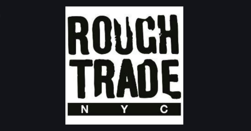 Rough Trade NYC Record Store Is Moving From Williamsburg… to 30 Rock
