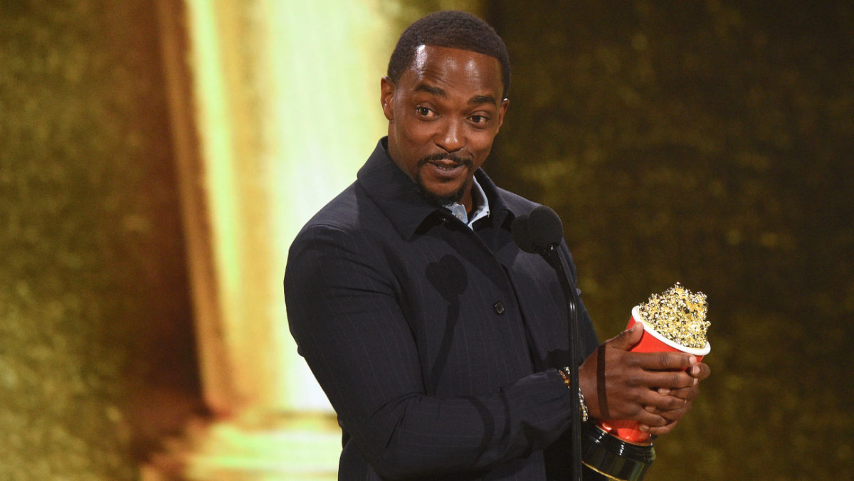 See the full list of winners from the MTV Movie & TV Awards