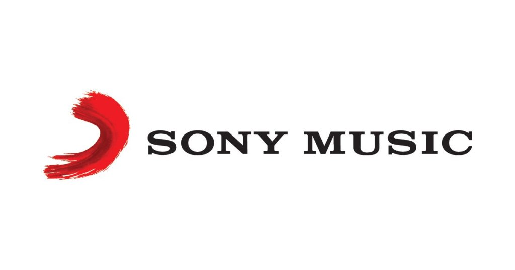 Sony Music Will Donate to 90 New Social Justice Organizations
