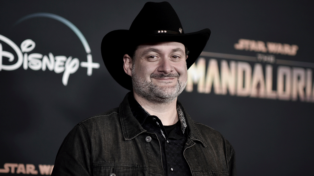 Star Wars: Dave Filoni's Lucasfilm Job Has Fans Excited, But Isn't New